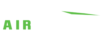 AirSoccer